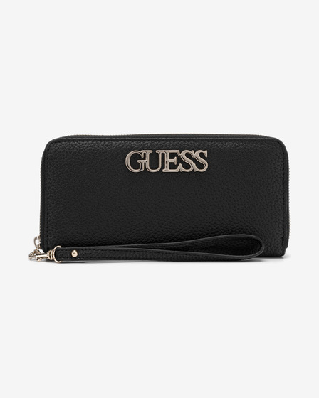 Guess Uptown Chic Large Портмоне