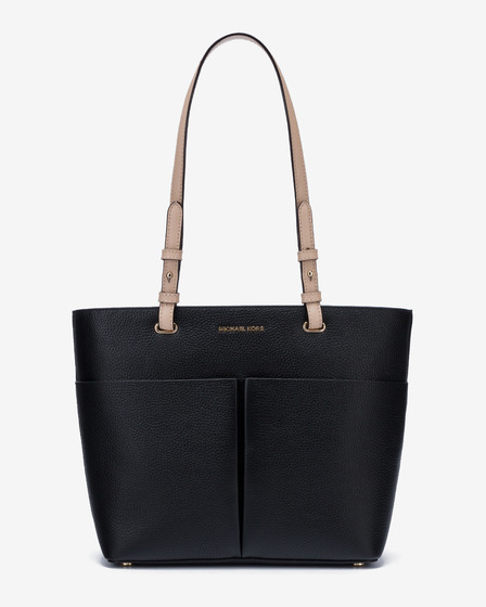 Michael Kors Bedford Medium Дамска чанта
