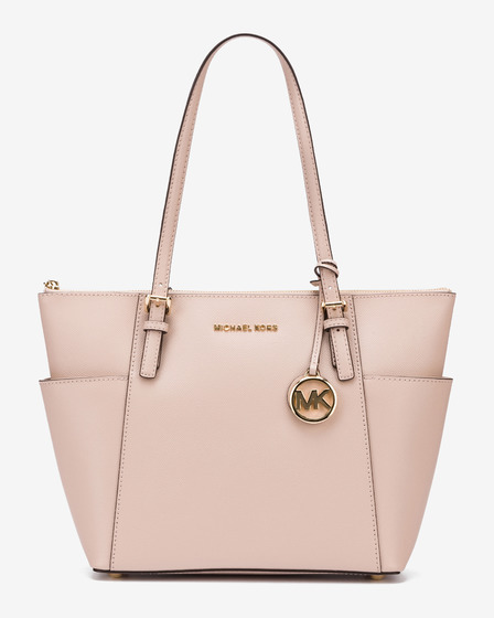 Michael Kors Jet Set Medium Дамска чанта