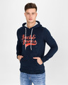 Jack & Jones Raydon Суитшърт
