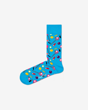 Happy Socks Candy Чорапи