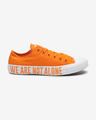 Converse Chuck Taylor All Star Mission Спортни обувки