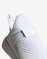 adidas Originals Deerupt Маратонки