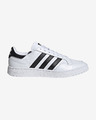 adidas Originals Team Court Спортни обувки