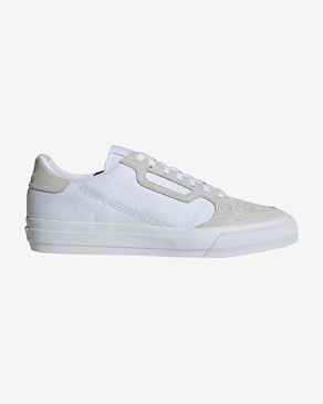 adidas Originals Continental Vulc Спортни обувки