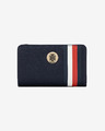 Tommy Hilfiger Signature Medium Портмоне