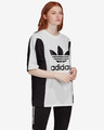 adidas Originals Boyfriend Тениска