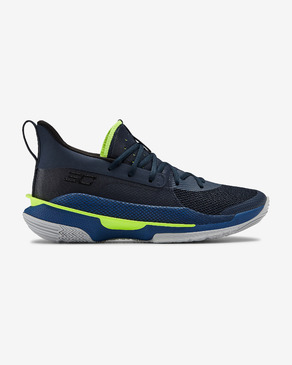 Under Armour Curry 7 Спортни обувки