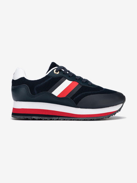Tommy Hilfiger Sporty Tommy Retro Спортни обувки