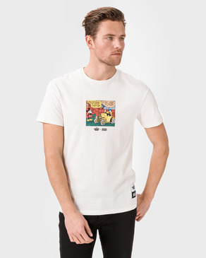 Jack & Jones Donald Duck Тениска