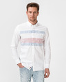 Tommy Hilfiger Ithaca Риза