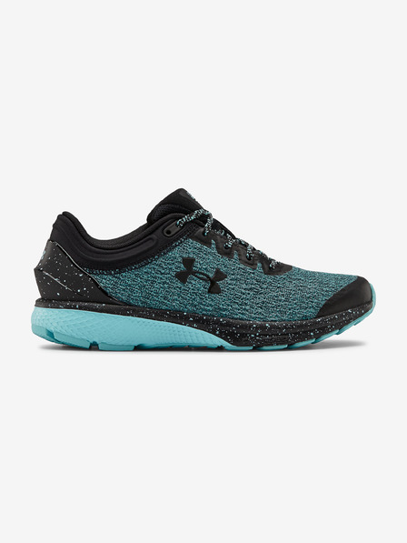 Under Armour Charged Escape 3 Спортни обувки