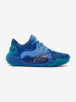 Under Armour Anatomix Spawn 2 Спортни обувки