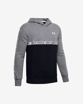 Under Armour Sportstyle Суитшърт детски