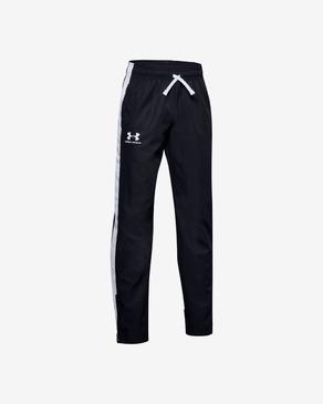 Under Armour Woven Долнище детско