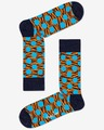 Happy Socks Tiger Dot Чорапи