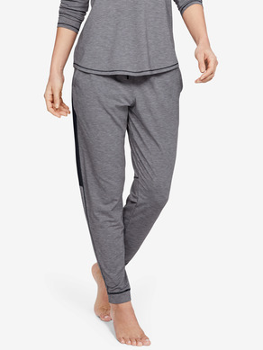 Under Armour Athlete Recovery Sleepwear™ Панталон за сън