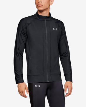 Under Armour ColdGear® Яке