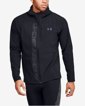 Under Armour Qualifier Outrun Яке