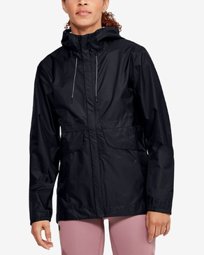 Under Armour Cloudburst Shell Яке