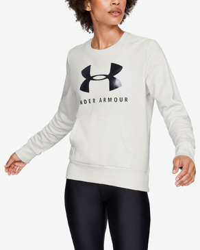 Under Armour Favorite Суитшърт