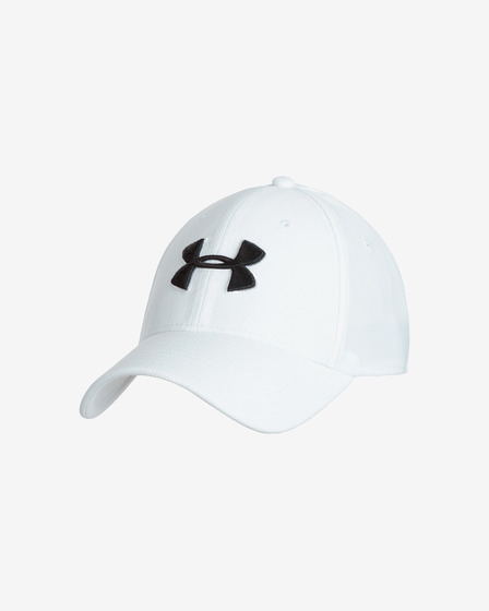 Under Armour Blitzing 3.0 Шапка с козирка