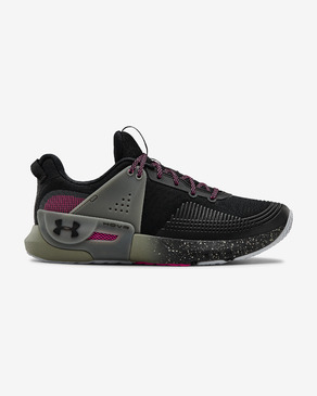 Under Armour HOVR™ Apex Спортни обувки