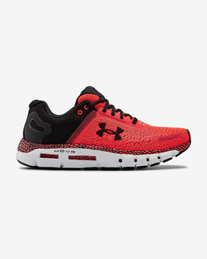 Under Armour HOVR™ Infinite 2 Спортни обувки