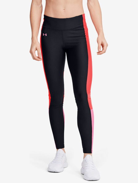 Under Armour HeatGear® Armour Perf Inset Клин