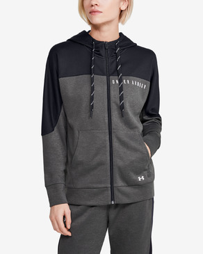 Under Armour Recover Суитшърт