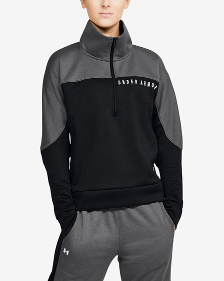 Under Armour RECOVER™ Суитшърт