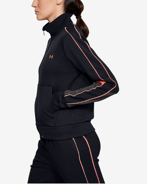 Under Armour Double Суитшърт