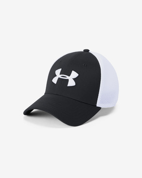 Under Armour Microthread™ Golf Шапка с козирка