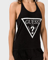 Guess Пижама