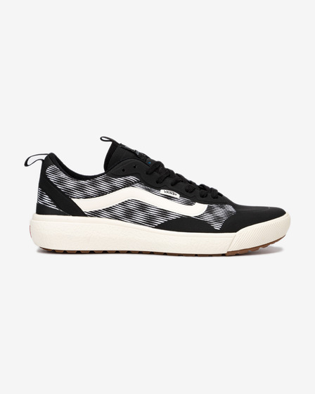 Vans Blur Checker Ultrarange Exo Спортни обувки