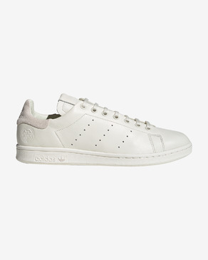 adidas Originals Stan Smith Recon Спортни обувки