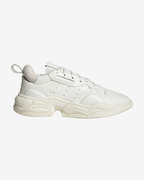 adidas Originals Supercourt RX Спортни обувки