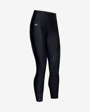 Under Armour HeatGear® Armour Iridescent Клин