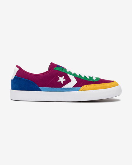 Converse Twisted Prep Net Star Спортни обувки