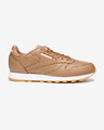 Reebok Classic Classic Leather Спортни обувки