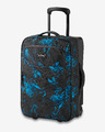 Dakine Carry On Куфар
