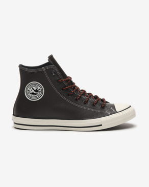 Converse Chuck Taylor All Star Archival Спортни обувки