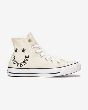 Converse Cheerful Chuck Taylor All Star Hi Спортни обувки