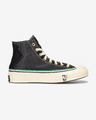 "Converse Breaking Down Barriers ""Capitols"" Chuck 70 Спортни обувки"