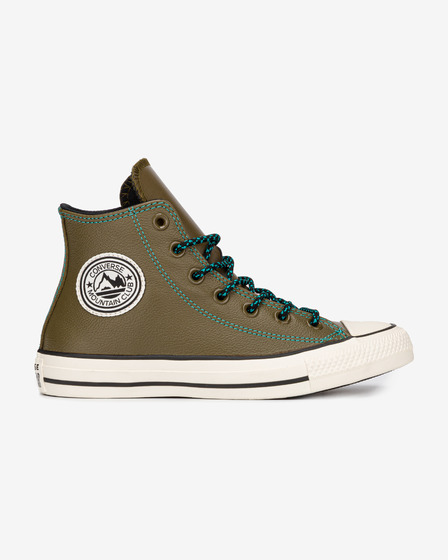 Converse Chuck Taylor All Star Hi Спортни обувки