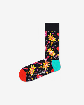 Happy Socks We Will Rock You Чорапи