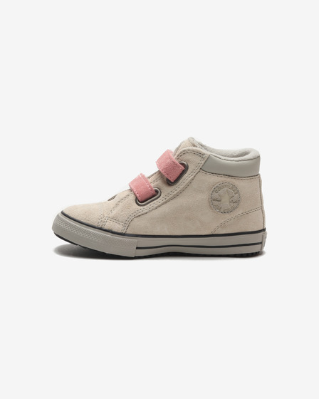Converse Chuck Taylor All Star PC Боти детски