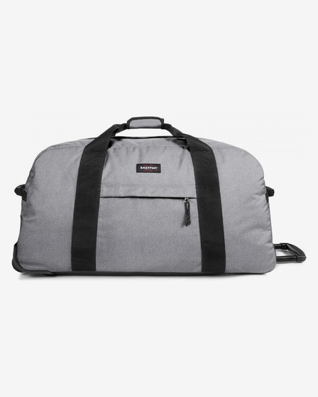 Eastpak Container 85 Сак
