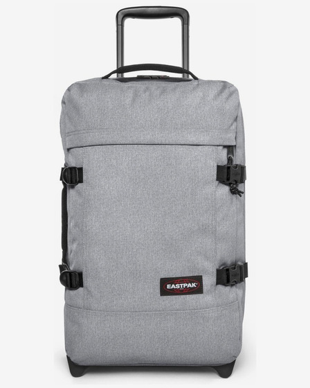 Eastpak Strapverz Small Куфър