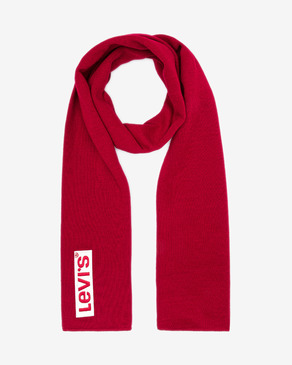 Levi's® Logo Colorblock Шал